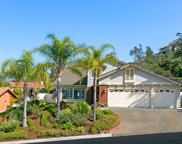 440 Silver Shadow Dr, San Marcos image
