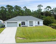 6511 Astoria AVE, Fort Myers image