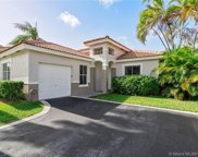 4761 Nw 5th Ct, Coconut Creek image