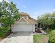 363 Amethyst Court, Lake Mary image