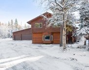 13001 Floral Lane, Anchorage image