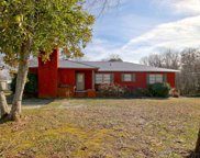 1504 E Rutherford Street, Landrum image