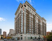 849 North Franklin Street Unit 712, Chicago image