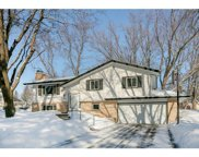 941 Cannon Avenue, Shoreview image