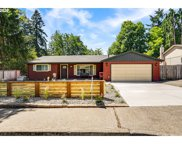 1920 NW ENGEL  CT, Salem image
