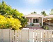 1606 United, Key West image