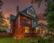 2301 N Marion Street, Denver image