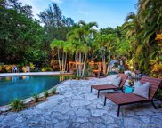 186 Edgewater Dr, Coral Gables image