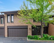 1716 Wildberry Drive Unit G, Glenview image
