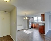 1155 Ash Street Unit 301, Denver image