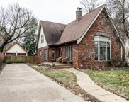 545 58th  Street, Indianapolis image