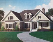 Lot 7 Madison Way, Loudon image