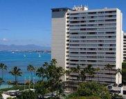 2895 Kalakaua Avenue Unit 909, Honolulu image