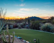 37010 N Pima Road, Carefree image