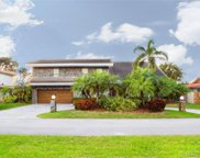451 W Lake Dasha Dr, Plantation image