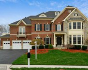 4666 AUTUMN GLORY WAY, Chantilly image