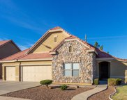 1124 S Jesse Place, Chandler image