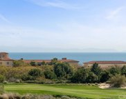 100 Terranea Way Unit #17-201, Rancho Palos Verdes image