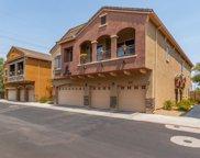 2150 W Alameda Road Unit #2137, Phoenix image