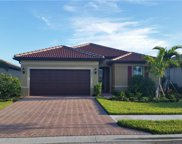 6249 Victory Dr, Ave Maria image