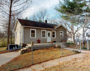 1208 Cleves St, Old Hickory image