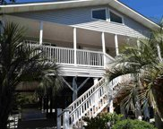 810 Dogwood Dr., Surfside Beach image