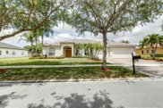 11339 Temple St, Cooper City image