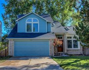 5303 East Prescott Avenue, Castle Rock image