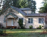5911 Rich Rd SE, Olympia image