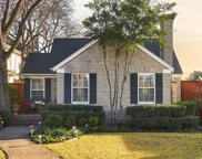 5500 W Amherst Avenue, Dallas image