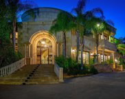 1181 Laurel Way, Beverly Hills image