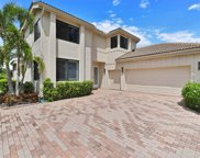 13337 Provence Drive, Palm Beach Gardens image