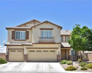 6180 SMARTY JONES Avenue, Las Vegas image