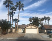 3140 BELVEDERE Drive, Henderson image