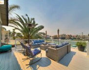 4019 Capstan Place, Discovery Bay image