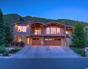 8275 S Supernal Way E, Cottonwood Heights image