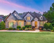 124 Griffith Hill Way, Greenville image