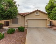 12550 W Bird Lane, Litchfield Park image