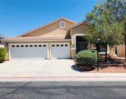 8612 BURNING HIDE Avenue, Las Vegas image