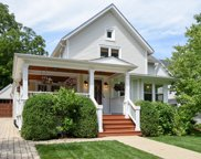 540 South Cook Street, Barrington image