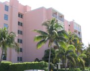 3312 Northside Unit 107, Key West image