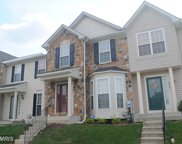 222 GOLDSBOROUGH DRIVE Unit #63, Odenton image