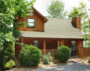 269 Oak Haven Way, Sevierville image