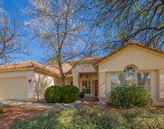 11600 N Copper Creek, Oro Valley image
