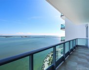 1331 Brickell Bay Dr Unit #2509, Miami image