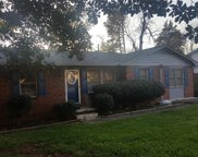 809 Ferry Street, Anderson image