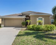 722 Griffen Heights Court, Ruskin image