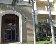 4804 Cayview Avenue Unit 30512, Orlando image