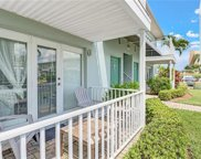 3326 North Key Dr Unit D-3, North Fort Myers image