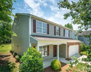 109 Covenant Rock Lane, Holly Springs image